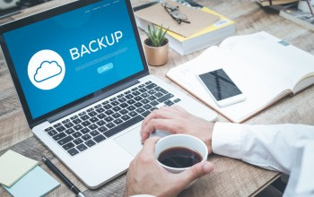 Off-Site Backup
